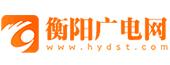 云南经济网.jpg