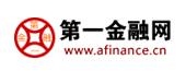 第一金融网.jpg