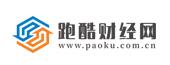 中国酷跑财经网.jpg