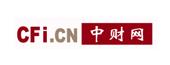 中国财经信息网.jpg