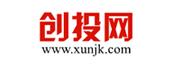 中国创投网.jpg