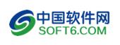 中国软件网.jpg