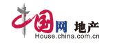 中国网地产.jpg