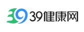 39健康网.jpg