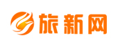 中国旅游新闻网.jpg