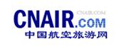 中国航空旅游网.jpg