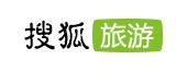 搜狐网旅游.jpg