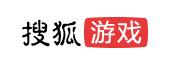 搜狐网游戏.jpg