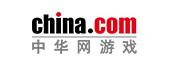 中华网游戏.jpg