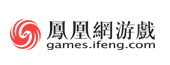 凤凰网游戏.jpg