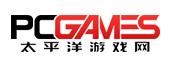 太平洋游戏网.jpg
