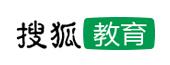 搜狐网-教育.jpg