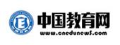中国教育网.jpg