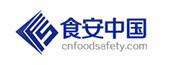 食安中国网.jpg