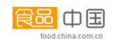 中国网食品.jpg