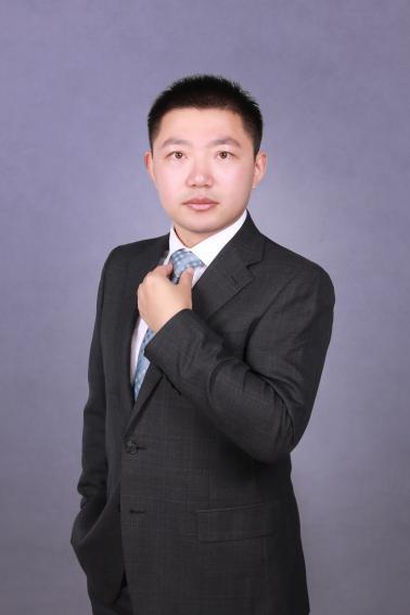 奚庆律师:16年深耕,拓荒商事法律服务新天地
