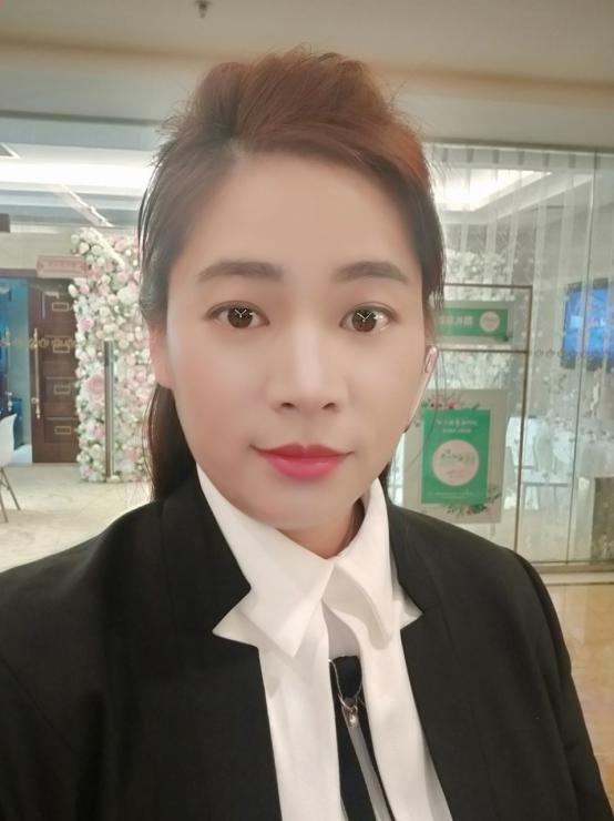 崔凤荣律师:爱在无声坚守中,律政玫瑰的无悔人生