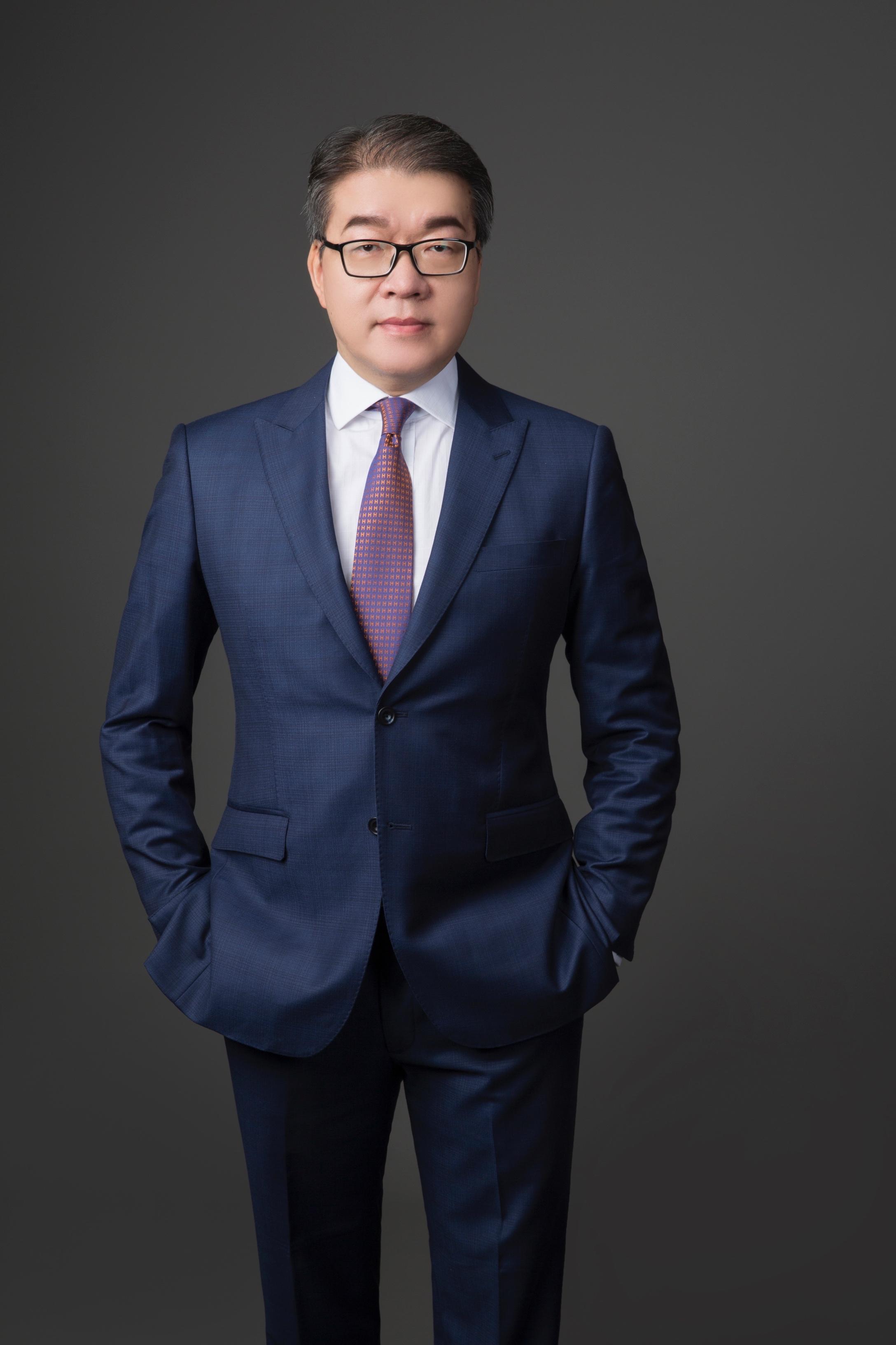 欧阳奕律师:司法之变—连续四起成功无罪辩护案带来的启迪