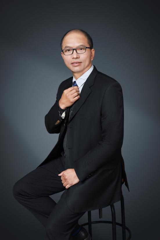 """钱红骥律师:坚持原则+灵活作为,共谋法治中国""""新篇"""""""