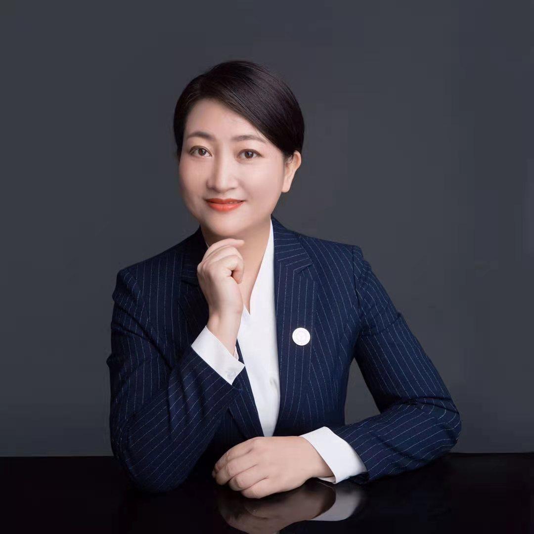 走进房地产律师——赵丹