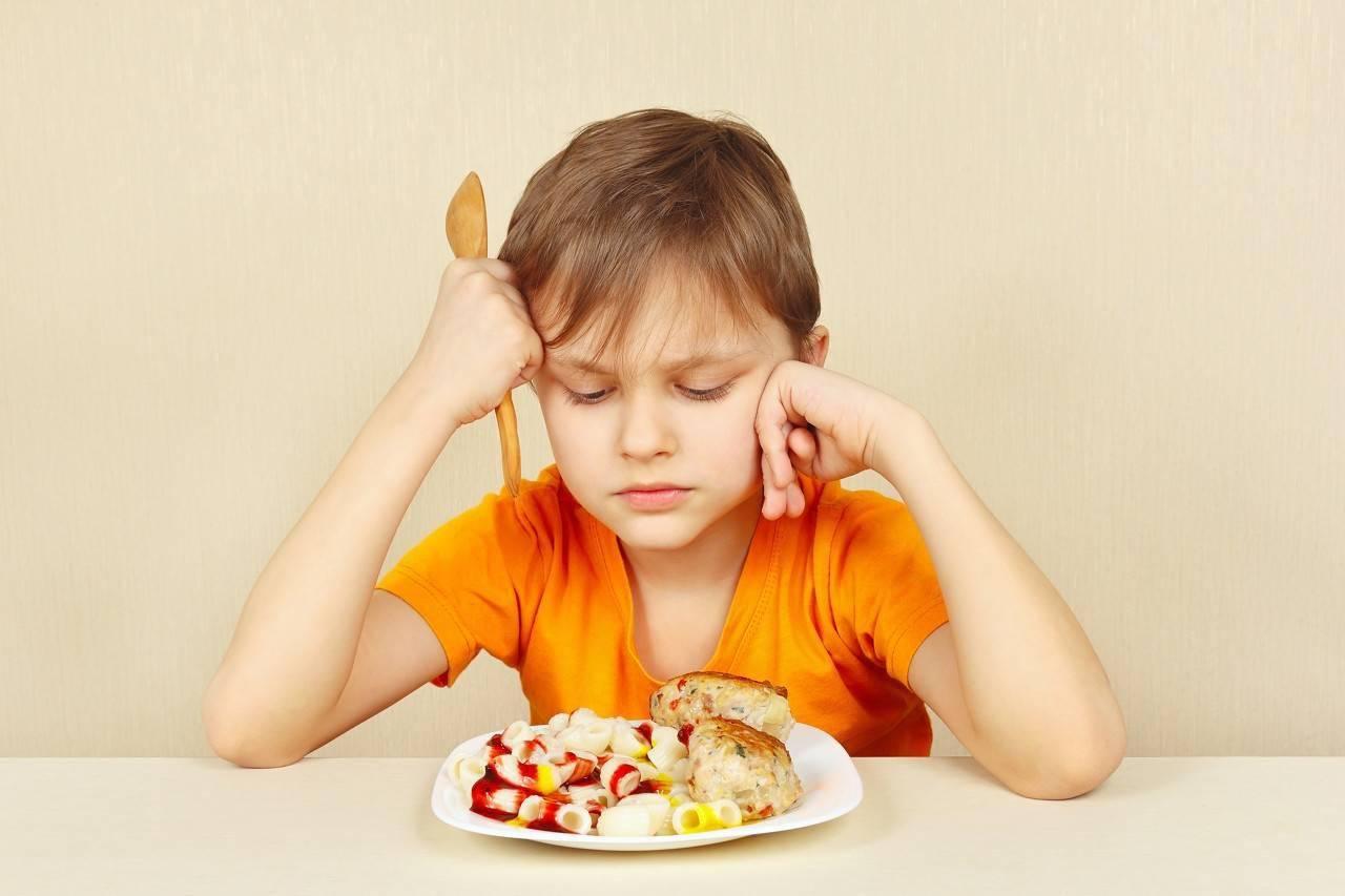 家长课堂   孩子不好好吃饭?DaVinci有办法