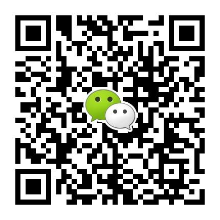 1587099227938597.jpg
