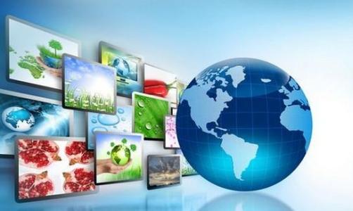 泰国新媒体对广告行业的影响