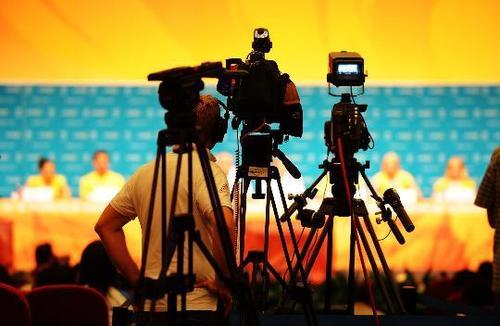 活动媒体邀约方法